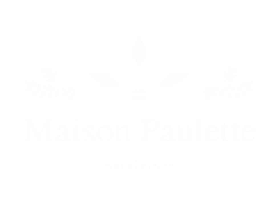 Maison Paulette Logo
