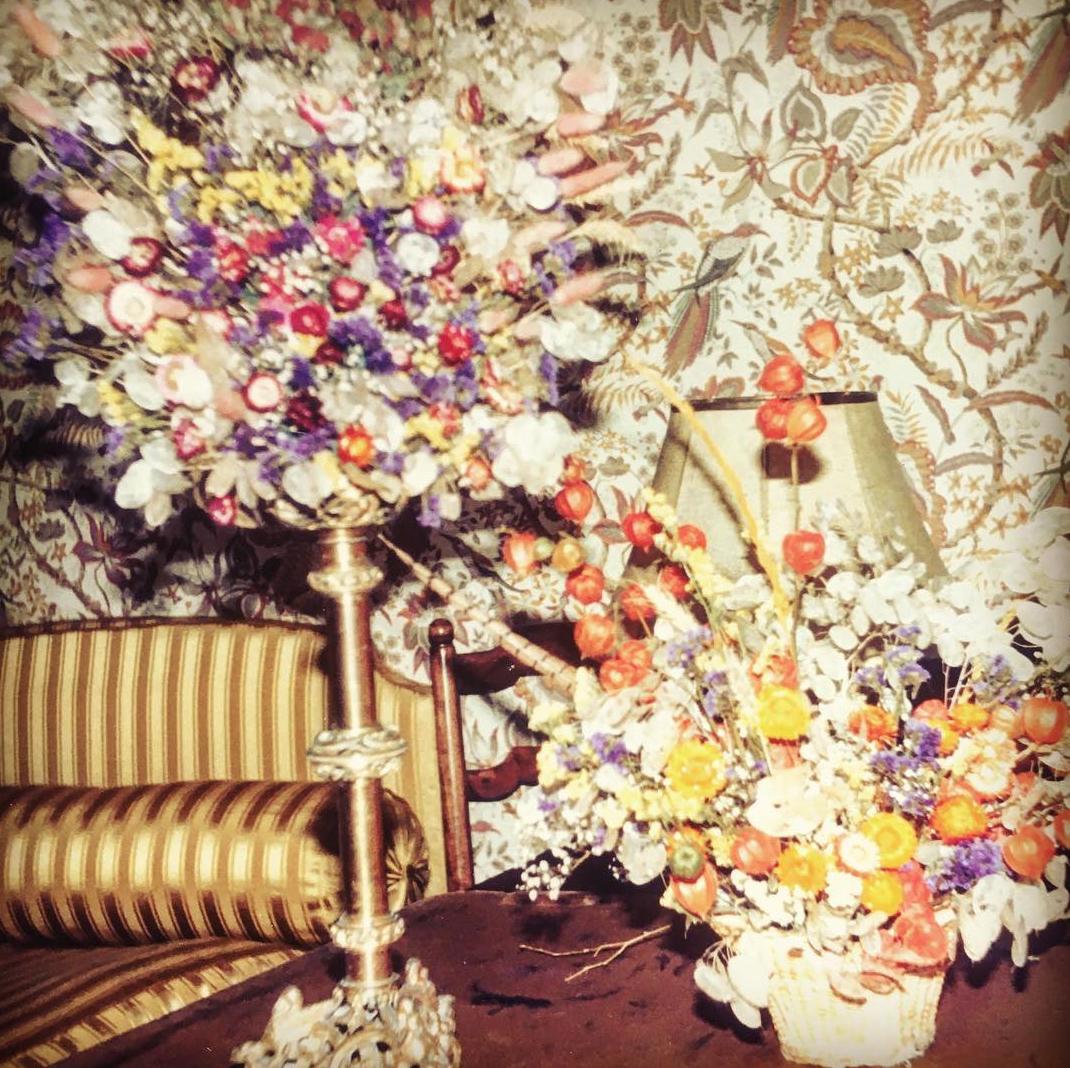 bouquets ambiance paulette
